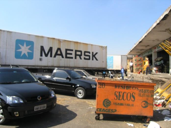 Agricoltura, volano le esportazioni del Marocco in Europa. Sicilia affossata dalla concorrenza sleale