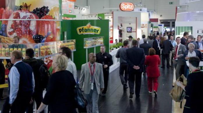 Fiera ANUGA 2015 a Colonia, il Mipaaf ospita 40 giovani aziende agricole. Il bando è già on line