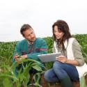 Agevolazioni per i giovani in agricoltura, via al nuovo regime di aiuto ISMEA