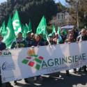No IMU, le richieste degli agricoltori sul tavolo di Crocetta