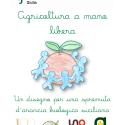 """Giornata della legalità, Anga partecipa con """"Agricoltura a mano libera""""."""