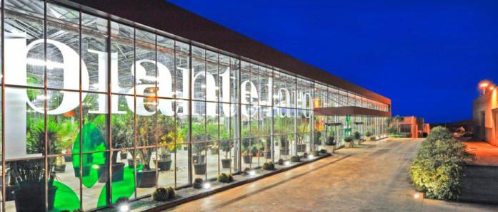 Export florovivaismo, a Giarre un evento nazionale di Confagricoltura