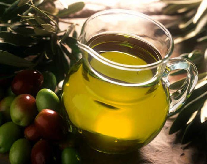 Truffa olio extravergine, l'Ue cambi rotta e protegga il vero olio di qualità