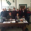 Anga Sud. Stop all'olio tunisino, i parlamentari europei si battano per difendere gli imprenditori agricoli