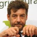 """Bruxelles, Guidi scrive a Mogherini: """"Gli accordi di libero scambio non favoriscono le imprese agricole"""""""