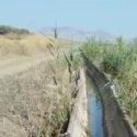 Piana di Catania, campagne a secco e agricoltori con l'acqua alla gola