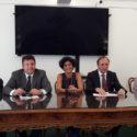 Agrumi, le priorità che la filiera siciliana indica al Ministero